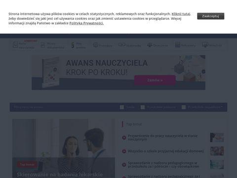 Portaloswiatowy.pl