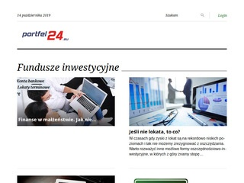 Portfel24.eu kredyt