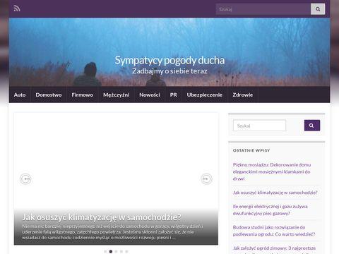 Pomosty-plywajace.pl budowa mariny i przystani
