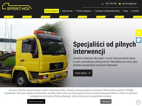 Pomocdrogowalublin.net.pl