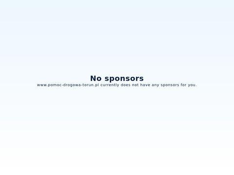 Pomoc-drogowa-torun.pl
