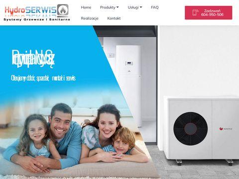 Pompy-ciepla-nowysacz.com