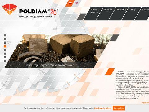 Poldiam.pl