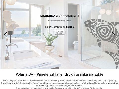 Polanauv.pl