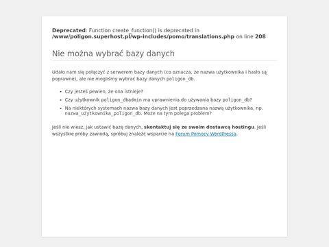Poligon.info.pl