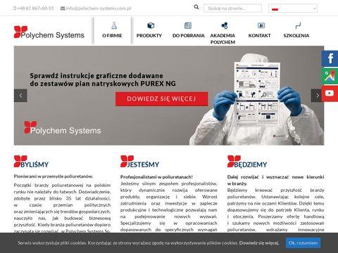 Polychem-systems.com.pl