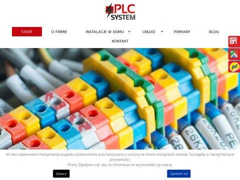 Plc-system.pl