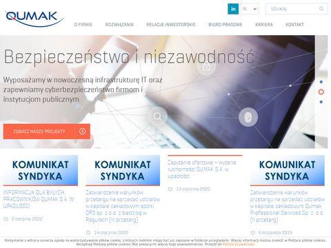 Qumak.pl