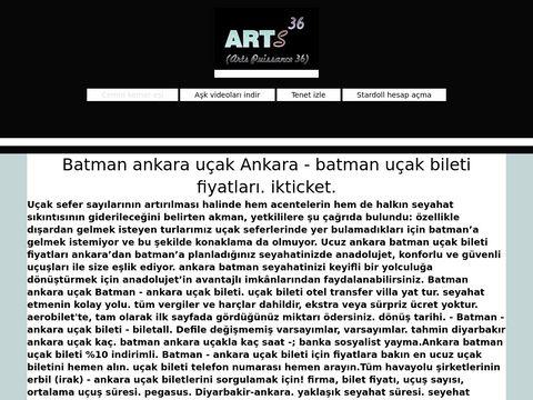 Vanhanzdach.pl