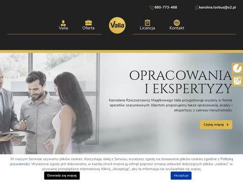 Valia.com.pl