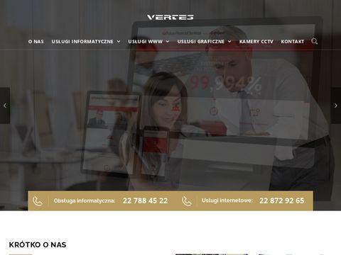 Vertes.pl