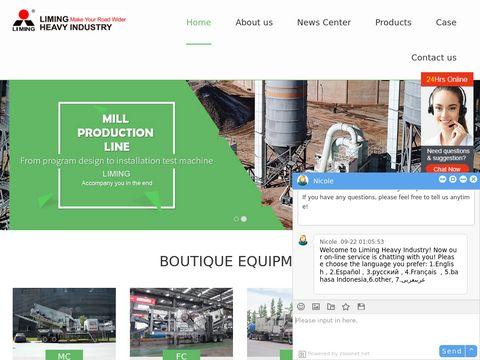 Vivisto.pl
