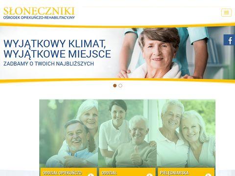 Vitomed.com.pl