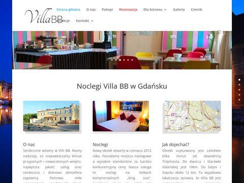 Villabb.pl