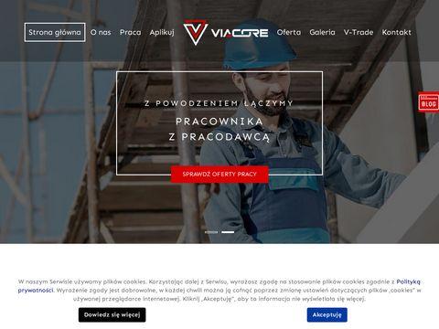 Viacore.pl