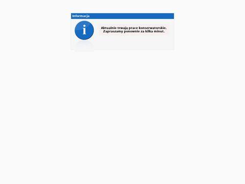 Vhs24.pl - przegrywanie vhs