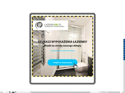 Wykanczamymieszkania.pl remonty Warszawa