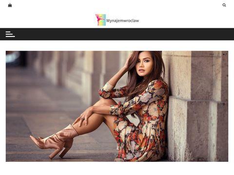 DC&JU sp. z o.o wynajem maszyn budowlanych