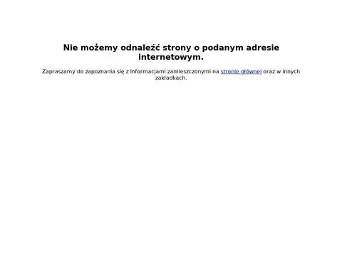 Wynajemogrodzen.pl
