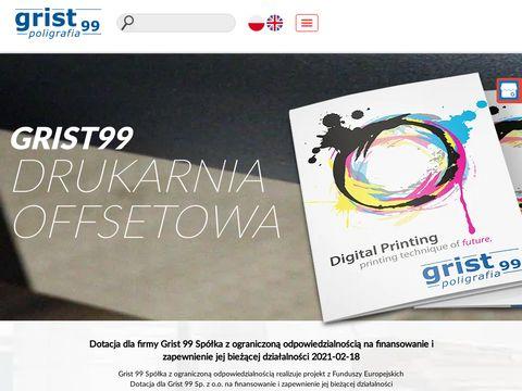 Warszawa-drukarnia.pl