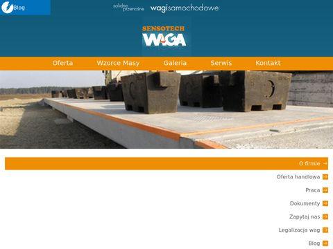 Waga.net.pl