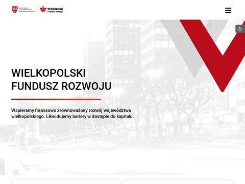 Wfr.org.pl