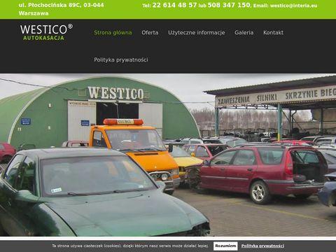 Westico.pl