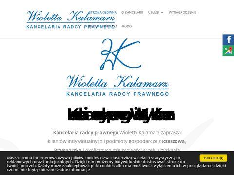 Wk-kancelaria.com