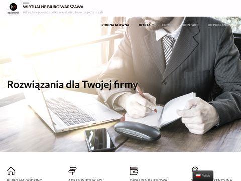 Wirtualne-biura.net