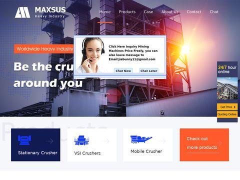 Winlet.pl chwytaki próżniowe do szyb
