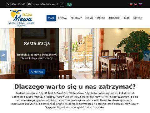 Willamewa.pl