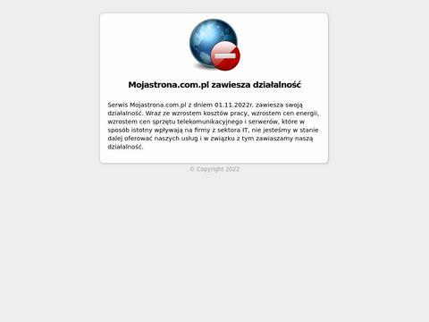 Wiercenie.witryna.info wiercenie w betonie, kamieniu