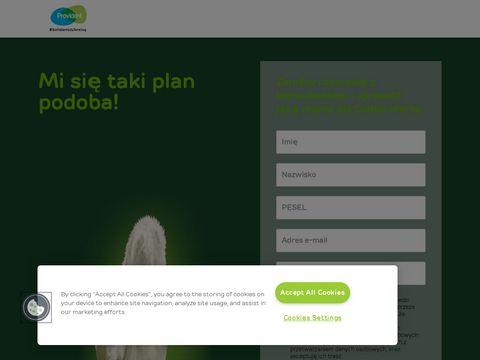 Worldbank.pl pożyczki Starogard Gdański
