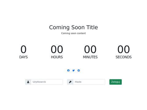 Wojtex-serwis.pl - Stihl