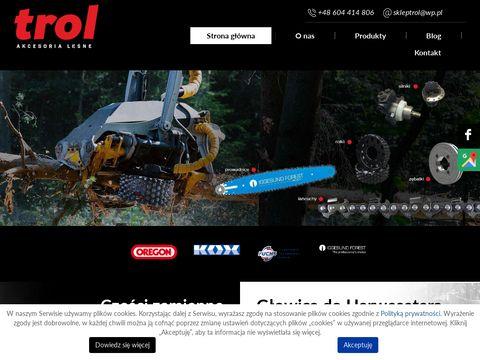 Trolonline.pl