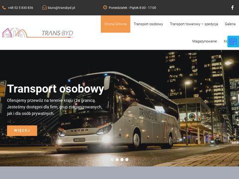 Transbyd.pl