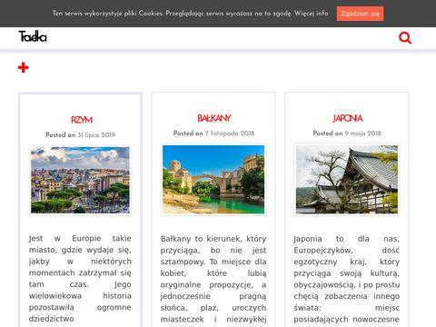 Travelka.pl