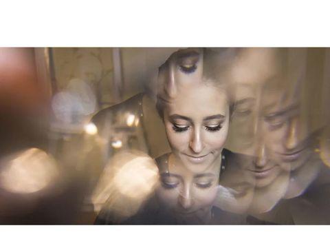 Twojfotografslubny.pl - na ślub i wesele