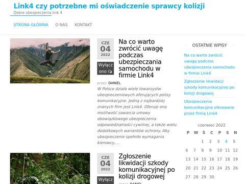 Twoje-oszczedzanie.pl