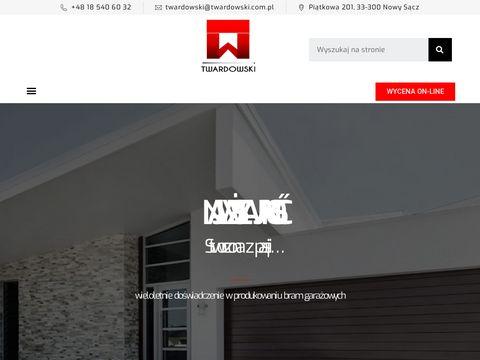 Twardowski.com.pl