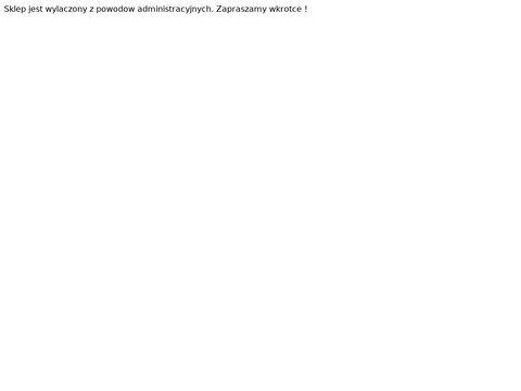 TuTuTu.pl