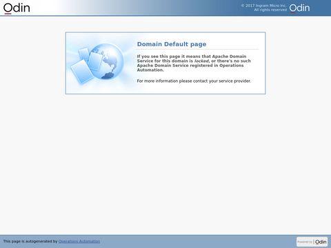 Tuby-opakowania.pl