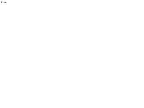 Tchorowski.eu