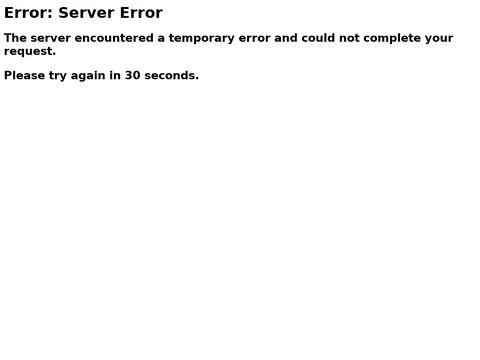 Tbkmedical.pl stoły operacyjne