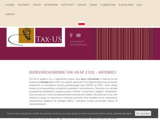 Tax-us.pl