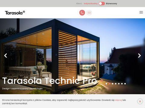 Tarasola.pl