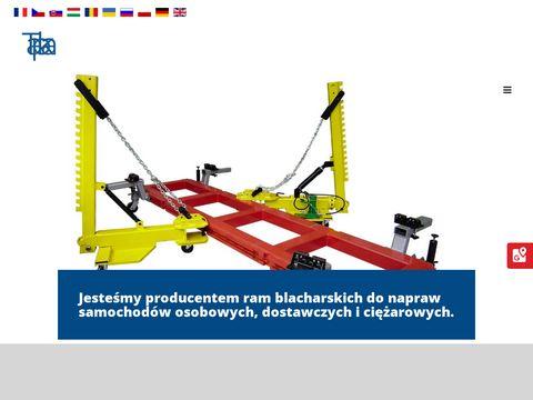 Tapka.pl