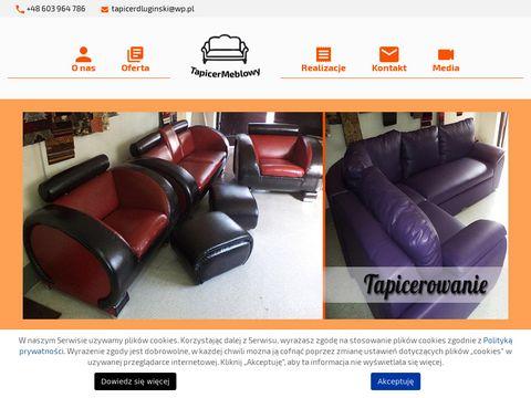 Tapicermarki.pl