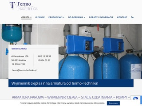 Termo-technika.pl