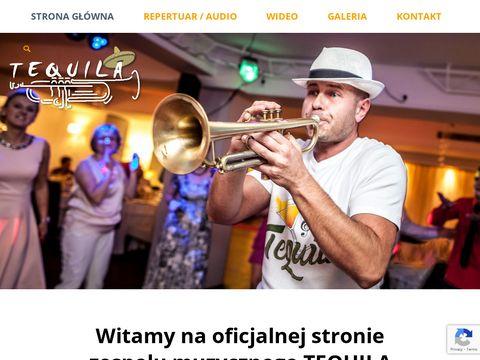 Tequila.net.pl